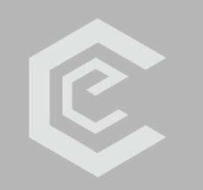 Egaña Consultores Ltda. - Consultoría Gestión Empresarial y Desarrollo de Software.