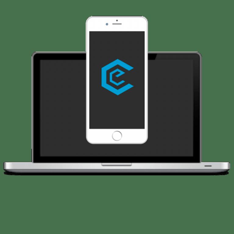Egaña Consultores Ltda. - Consultoría, Gestión Empresarial y Desarrollo de Software.